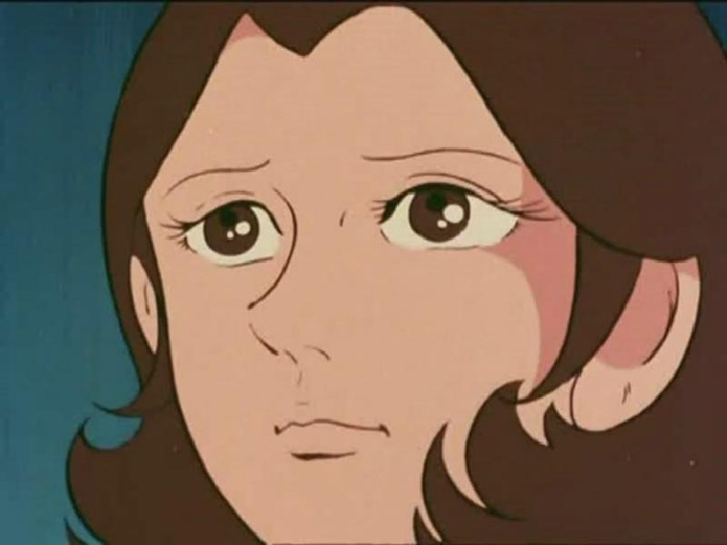 Canalblog Anime Goldorak Persos Venusia04