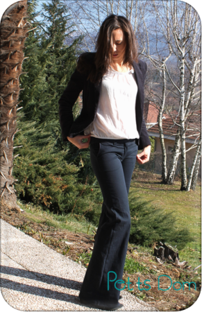Pantalon_blog