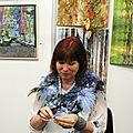 1016-01-15_15-30-46_Maria Kreiss-2