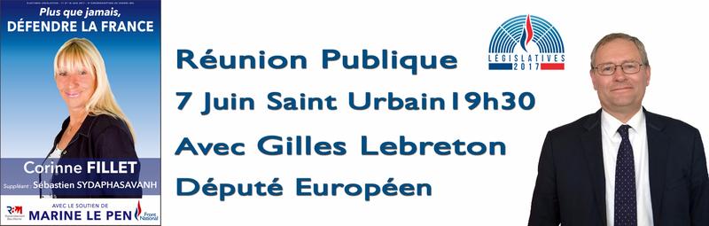Reunion-Corinne-Reunion-Leb