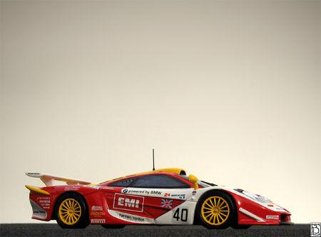 McLarenF1GTR98_01