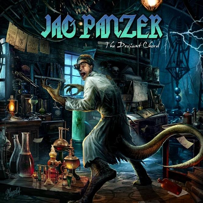 JagPanzer-TDC4