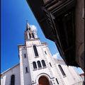 47-Eglise-Euskadi