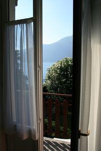 Vacances_Lacs_Italien_Venise_Juin_2009_598