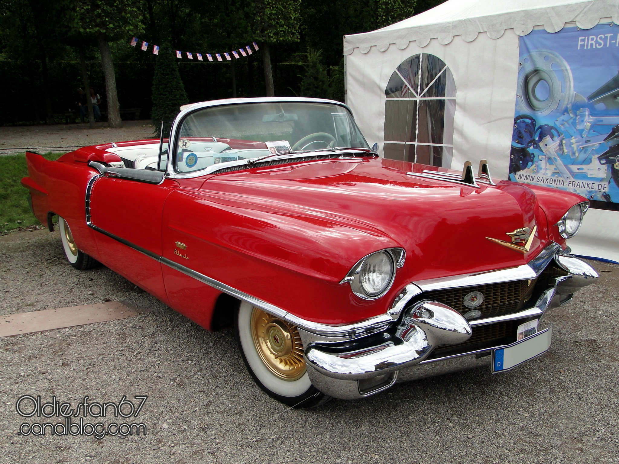 1956 cadillac convertible for sale craigslist wiring