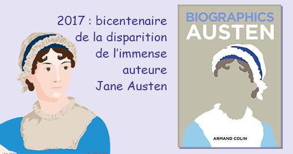 slide-jane-austen-bicentenaire