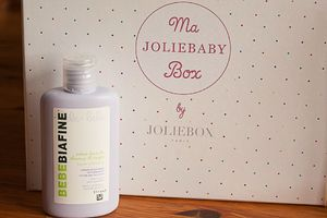 JolieBabyBox-9