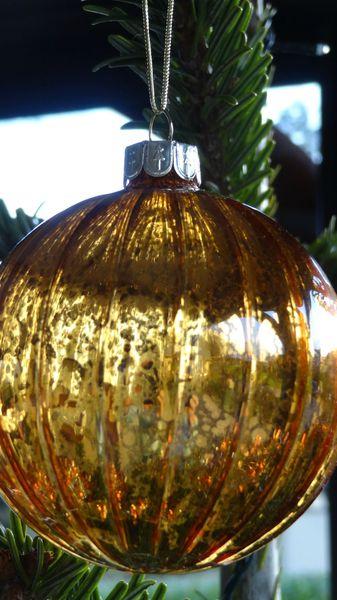 facevasion Noël 2012 (16)