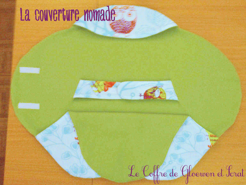 Couverture Nomade Couture (12)