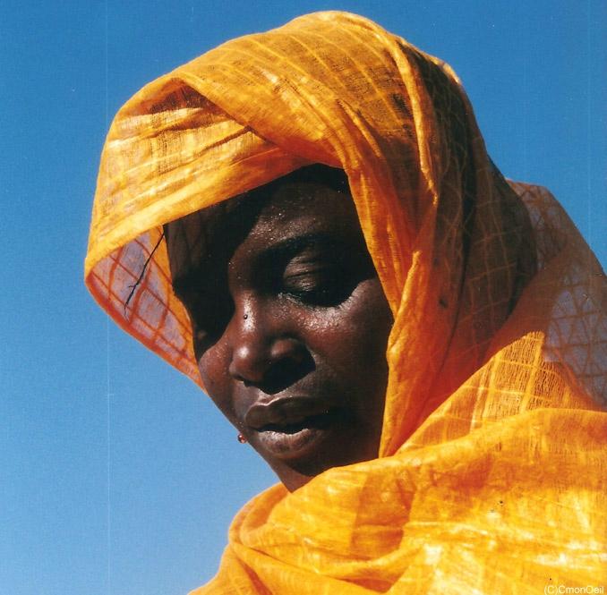 mauritanie11