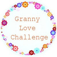 Message_18_01_Logo_Granny_Love_Challenge