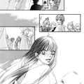 [manga scanlation/review] kimi ni todoke, vol 10 chap 40 à 43