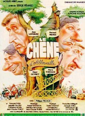 le_chene_d_allouville__1_