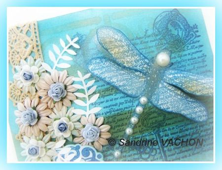 carte et masks variante 1 HAPPY BIRTHDAY (2)