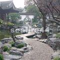 yu garden_151