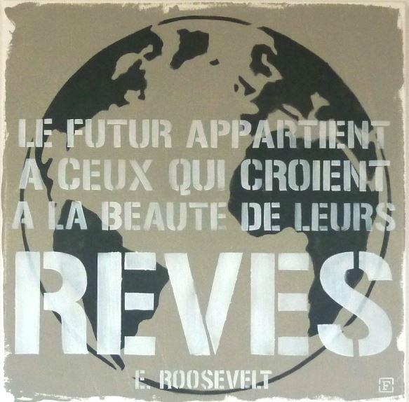 3-Le futur appartient