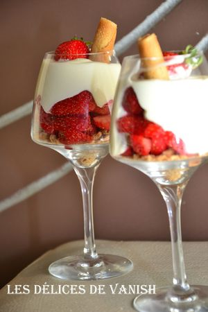 verrine-mascarpon-fraises-fromage blanc-speculoos