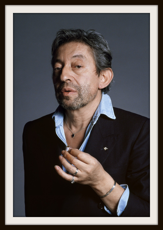 TONY_FRANK_GAINSBOURG_VERNEUIL_05