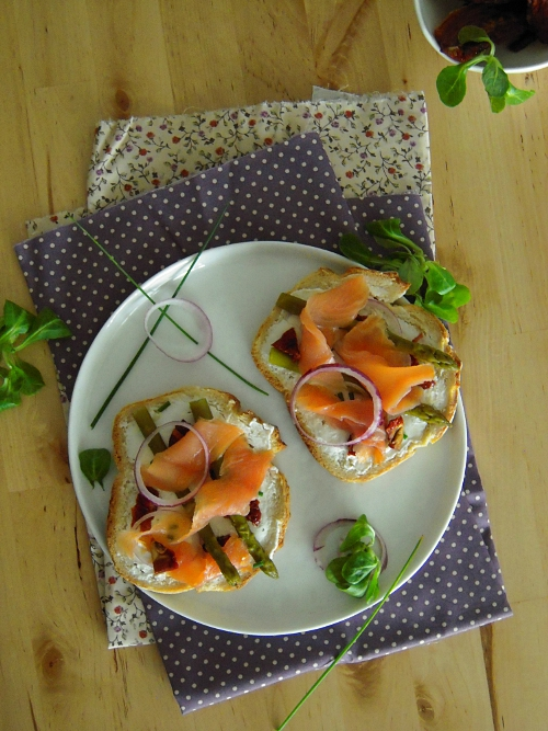 tartine-saumon-chevre1