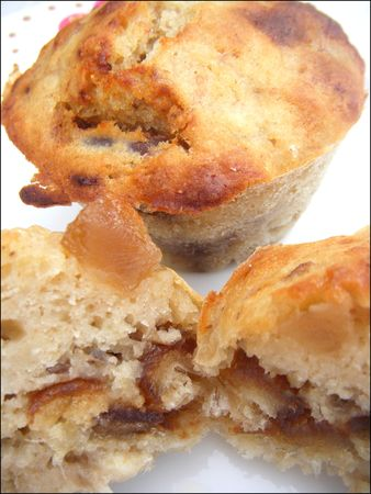 muffins_bananes_datte