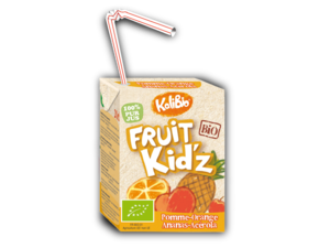 fruit_kidz_pomme_orange