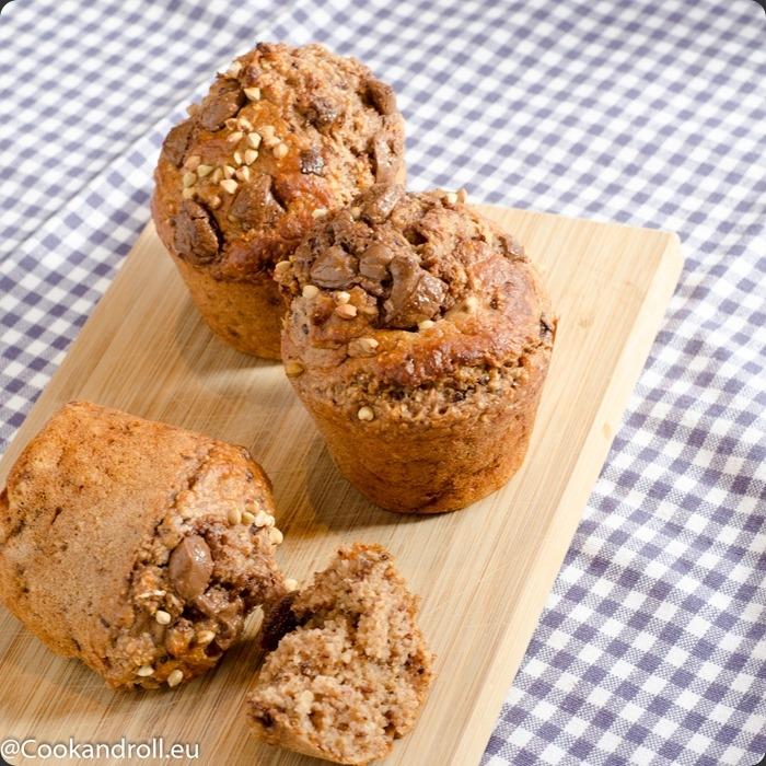 Muffin-choco-banane-21-2