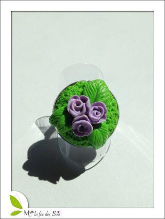 bague_roses2