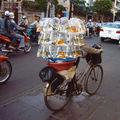 vietnam 2005 03