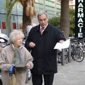 Campagne Municipales 2008