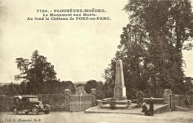 Plounévez-Moëdec (1)