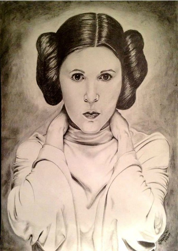 princess_leia_by_dmanavai-db1dwqi