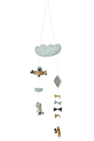 ferm-living-kids-ingela-arrhenius-kite-mobile_large