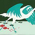 Le_heron
