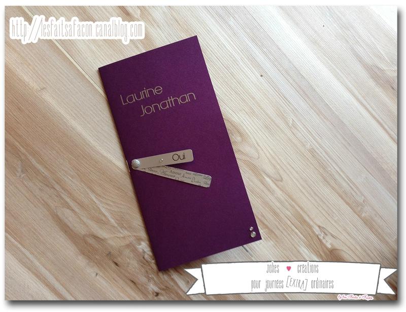 livret_de_ceremonie_diamant _languette