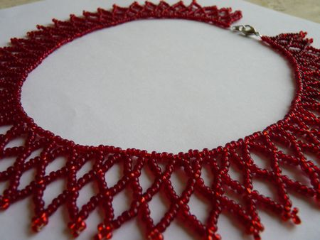 bijoux 300