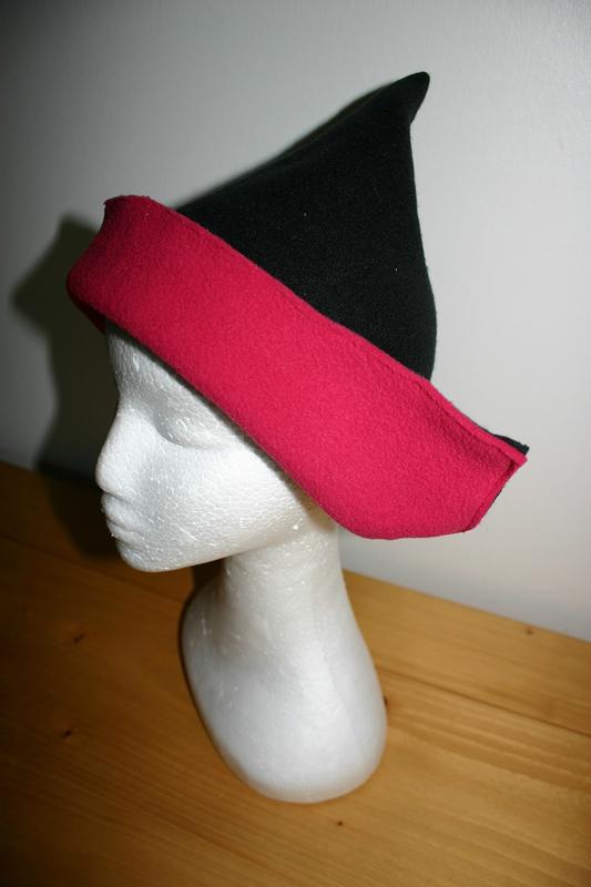 chapeau enfant1