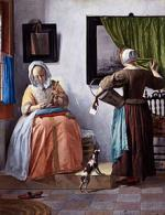 220px-Woman_Reading_a_Letter_by_Gabriël_Metsu