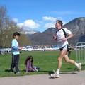 Semi-marathon d'annecy 2008. . .
