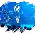 Concert de Nolwenn (19/07/11)