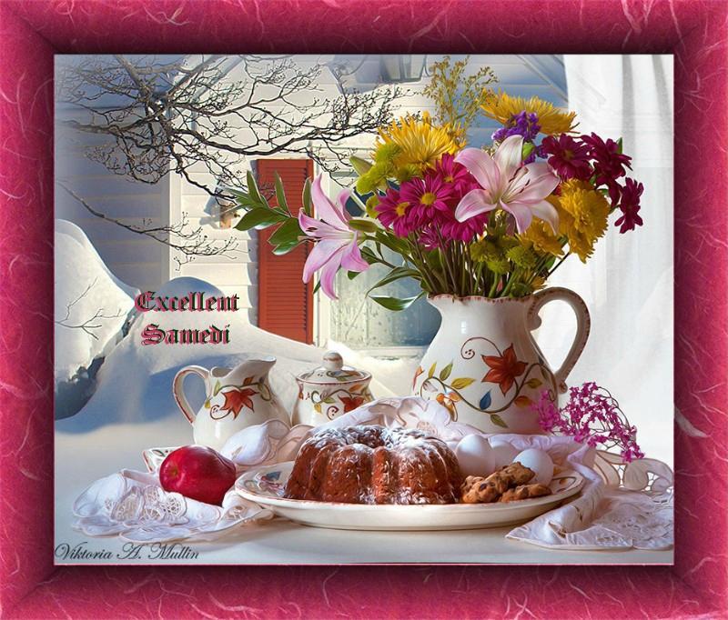 Cafe Rechauffer Bon Ou Pas