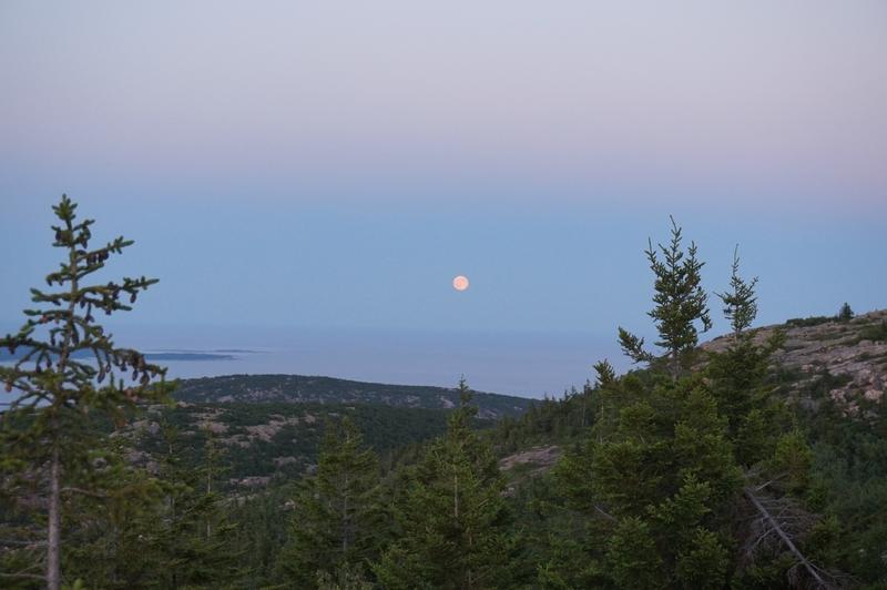 AcadiaNationalPark (50)