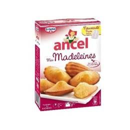3027030000777_mes_madeleines1331732948
