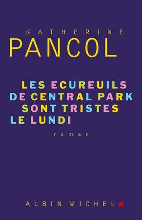 03eb5_couv-pancol-ecureuils