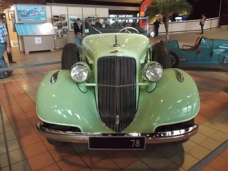 Pontiac1934spiderav