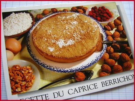 caprice_berrichon_rs__dit_