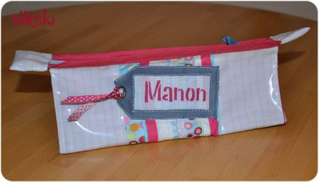 0_TROUSSE_MANON1