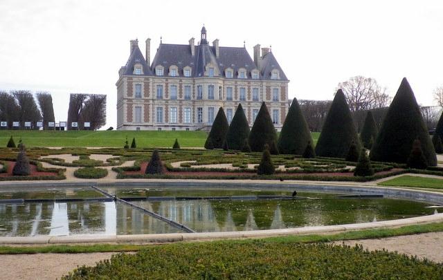 Parc de Sceaux 025-001