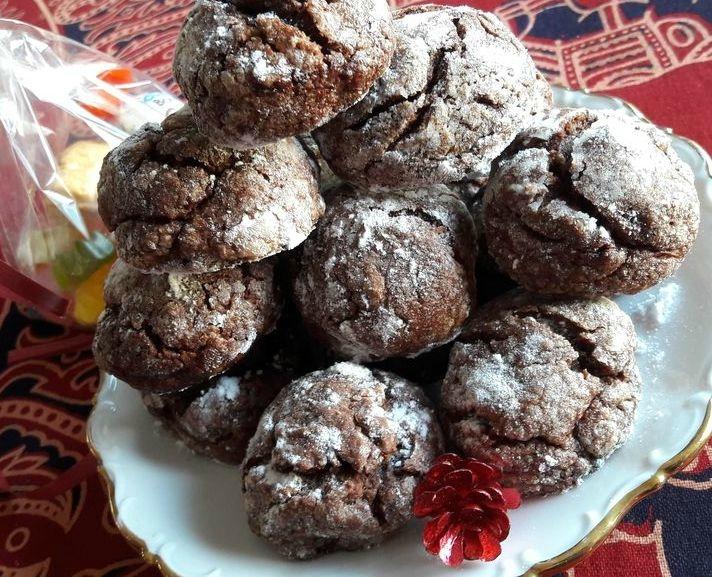 crinkels au chocolat (2)
