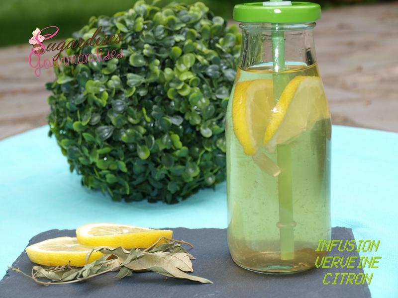 infusion verveine citron 01