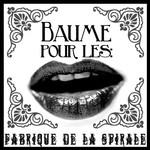 baume